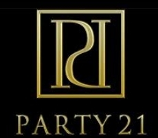 Party21