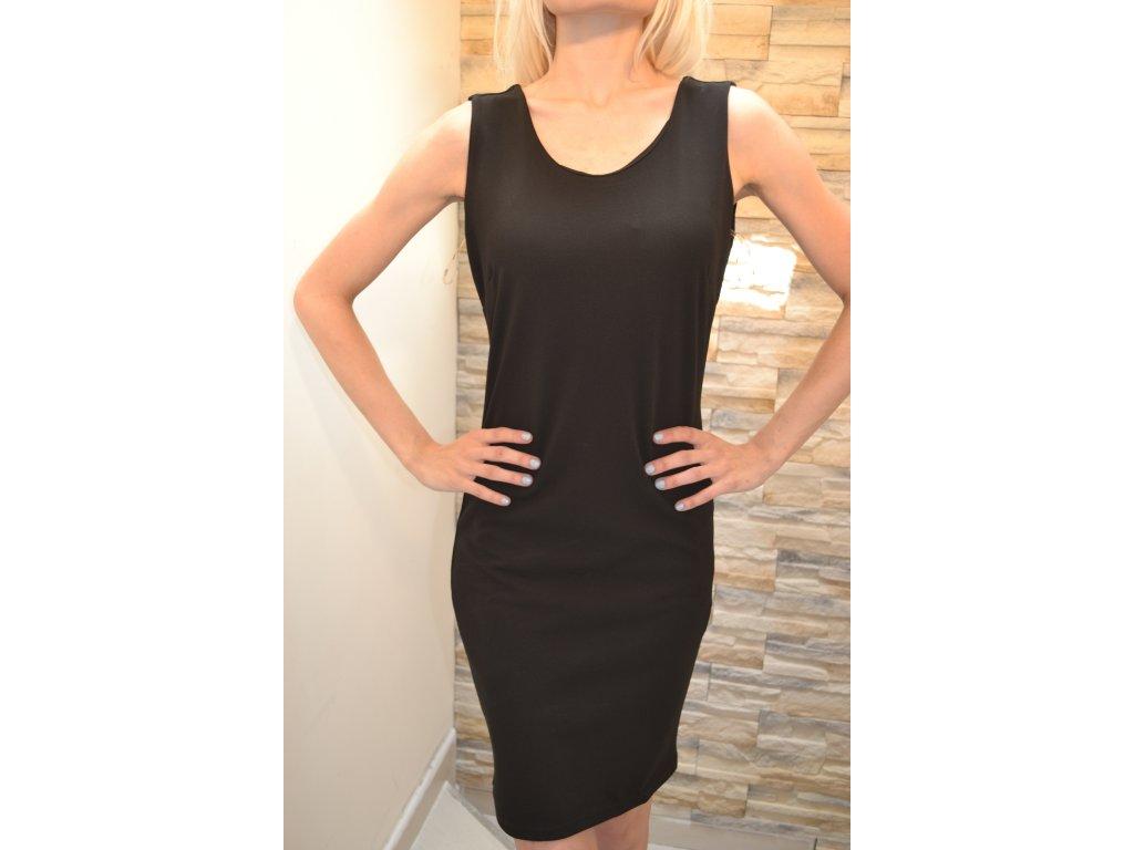 Dámské šaty TATU 5213