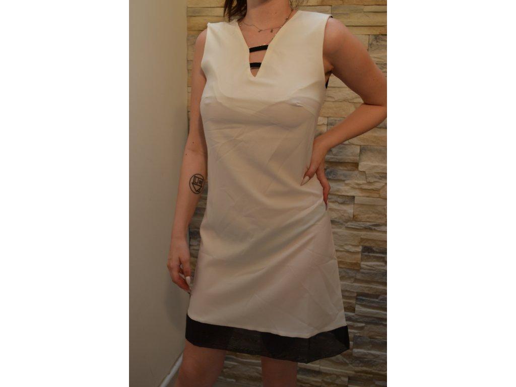Dámské šaty DISHE 1120