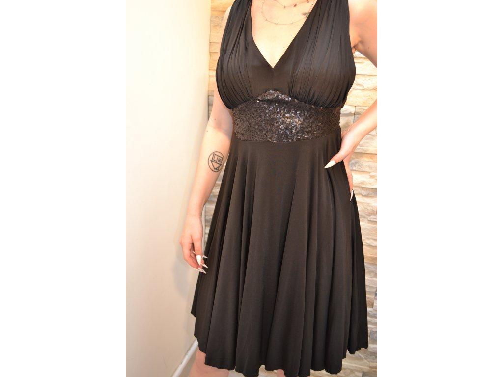 Dámské šaty ADDNONE 185