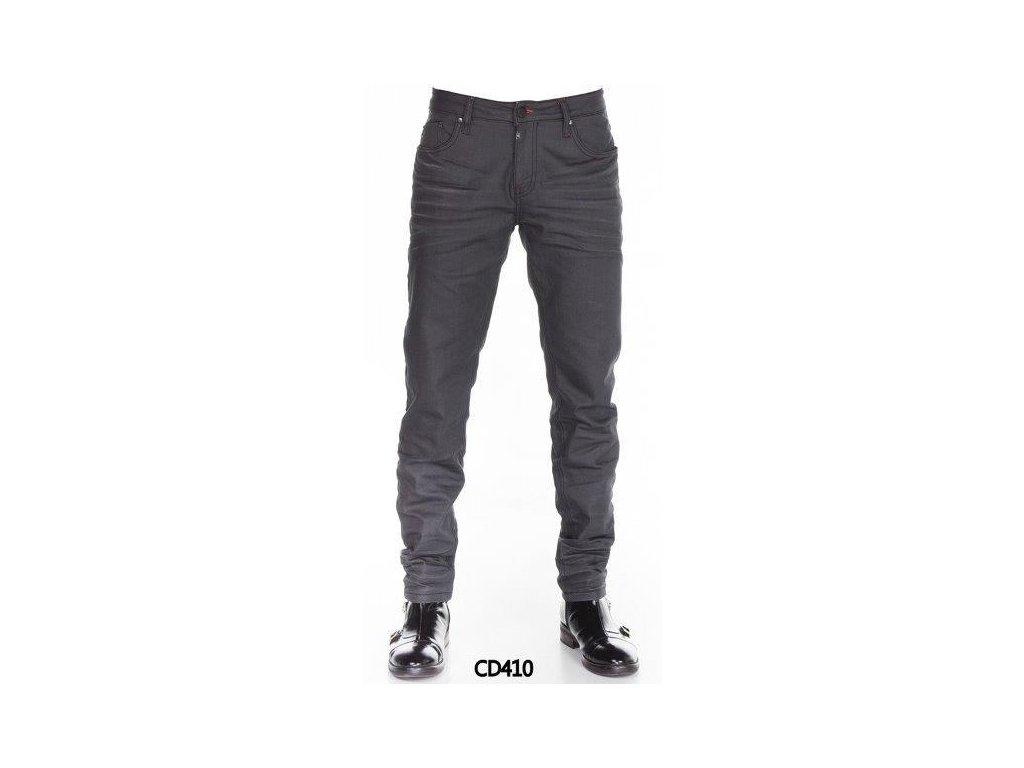 Pánské jeans CIPO & BAXX CD 410