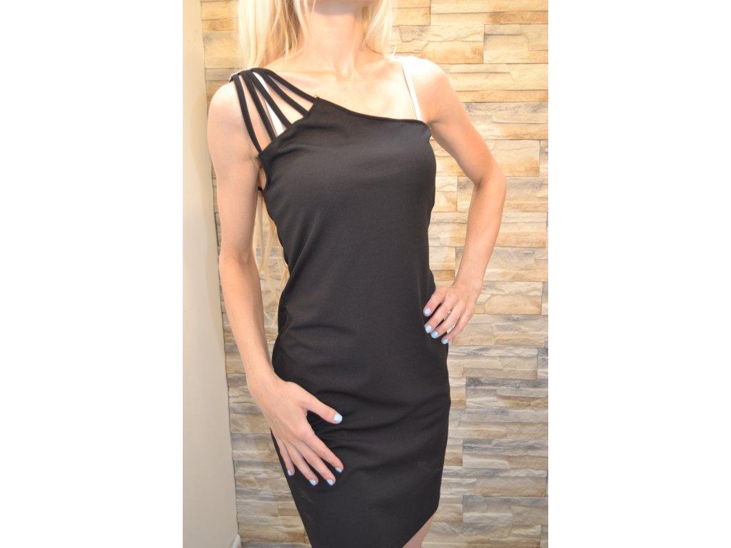 Dámské šaty VK Studio 02246