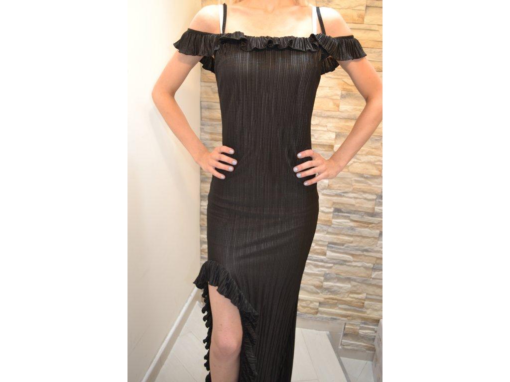 Dámské šaty VK Studio 03009