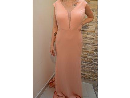 Dámské šaty PARTY 67103