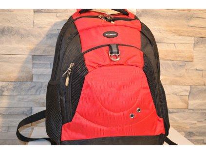 Volnočasový batoh 15 l