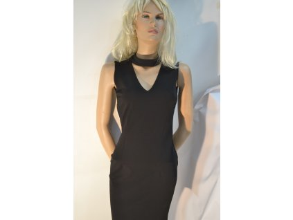Dámské šaty VK STUDIO 65104