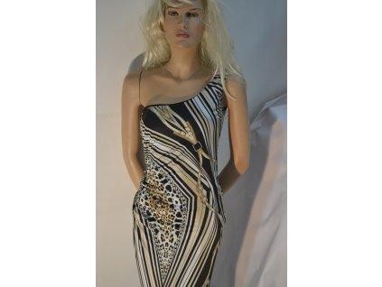 Dámské šaty PARTY 53119