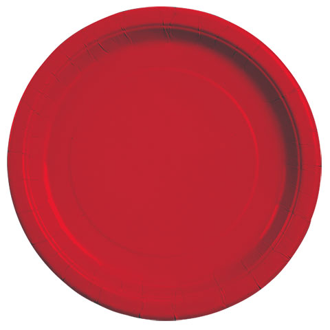 Červená Kolekcia