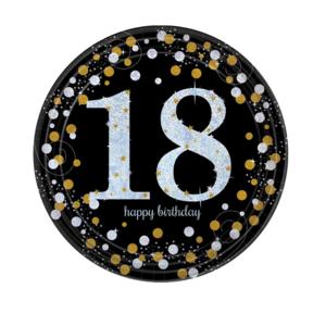 18.narodeniny