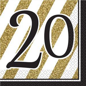 20.narodeniny