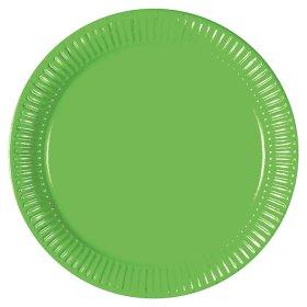 Zelená Kolekcia