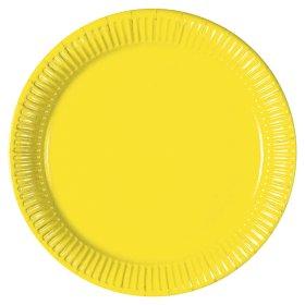 Žltá Kolekcia
