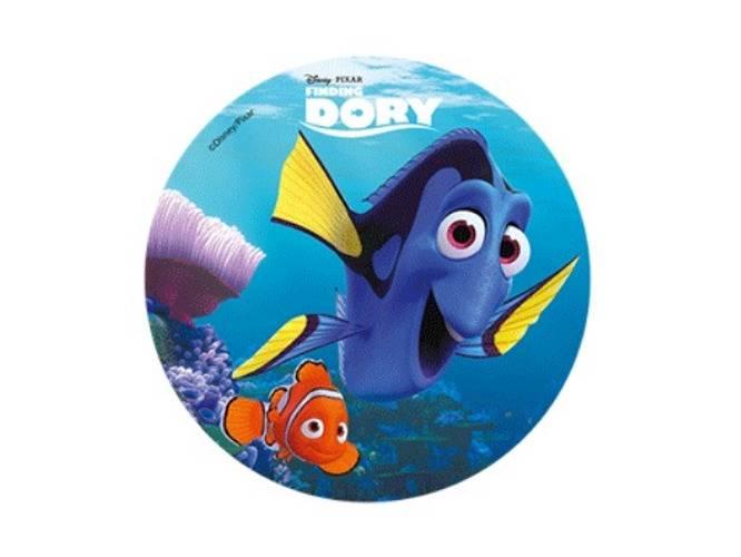 Nemo a Dory party
