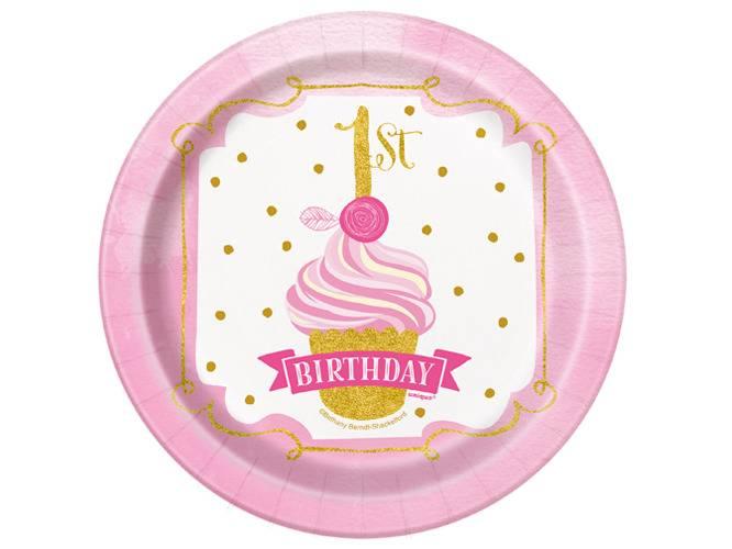 1.narodeniny dievča