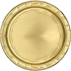 Zlatá Kolekcia