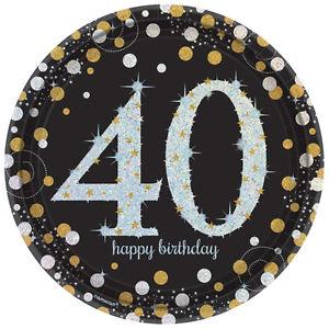 40.narodeniny
