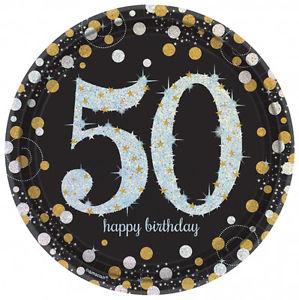 50.narodeniny