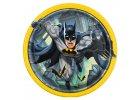 Batman party -oslava