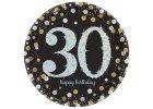 30.narodeniny