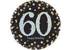 60.narodeniny
