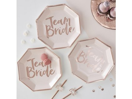 tb 632 team bride plate min