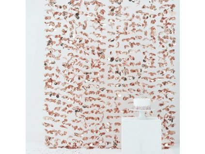 pm 106 rosegold photo booth backdrop min
