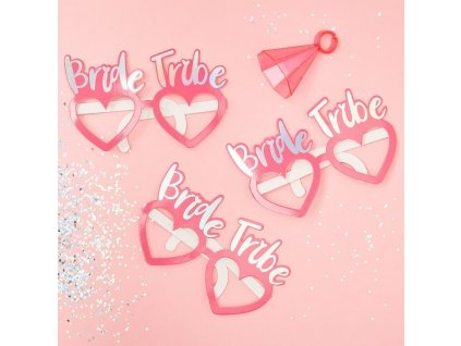 bt 329 bride tribe fun glasses min