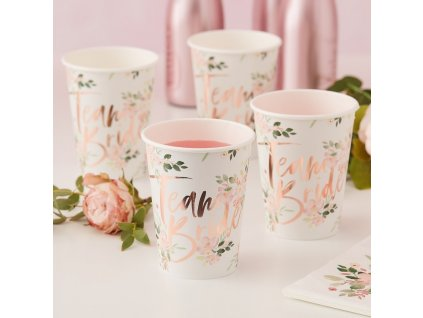 fh 218 team bride cups min