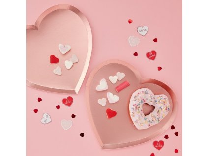 va 910 pink heart plate min