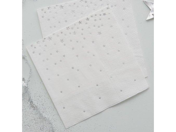 ms 138 silver cocktail napkin min 1 (1)
