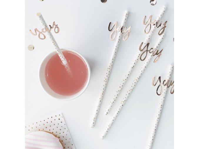 pm 344 rose gold yay straws min