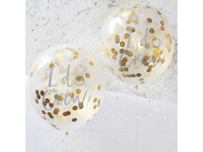 id 403 i do crew gold confetti balloons min