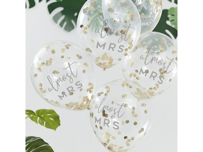 bs 419 almost mrs confetti balloons min