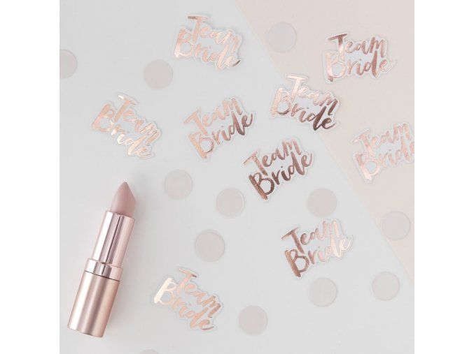 tb 631 team bride confetti min