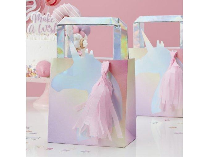 mw 104 unicorn party bag with tassels min