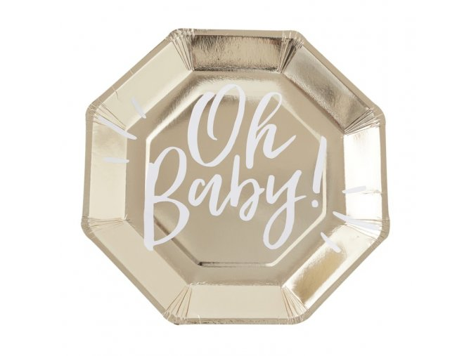 ob 101 oh baby plate cutout min