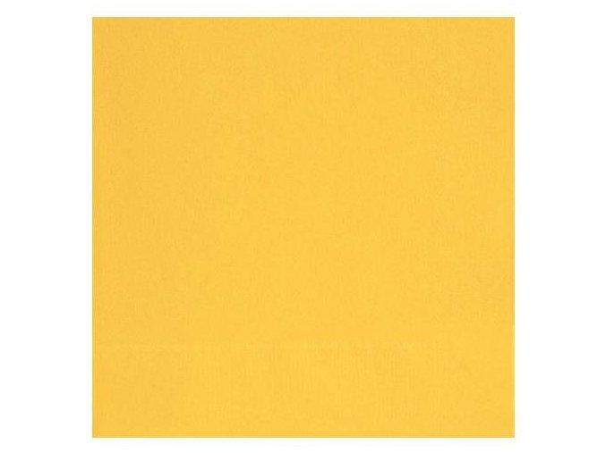 eng pl Sunflower Yellow Luncheon Napkins 33 cm 20 pcs 25290 2