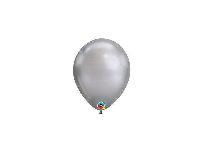 Latexové balóny Celebration 30ks v balení