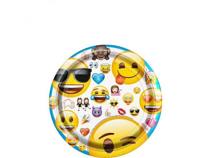 tanier smiley emoji 8ks