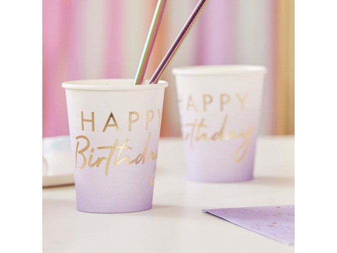 mix 128 lilac ombre happy birthday cup v2 min