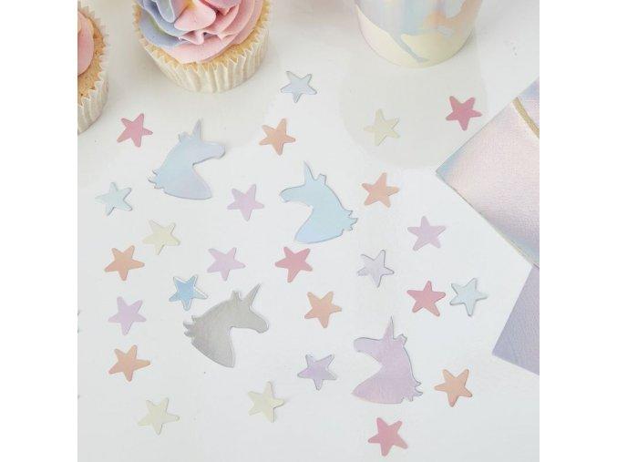 mw 110 unicorn confetti min