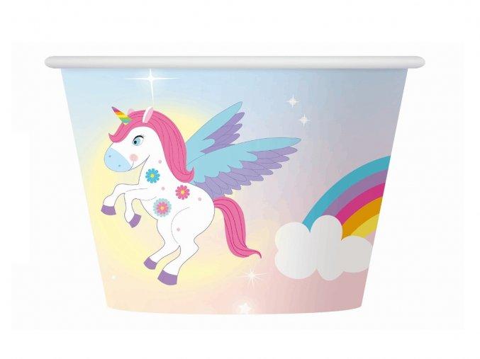 eng pl Ice Bowls Unicorn 6 pcs 32557 1