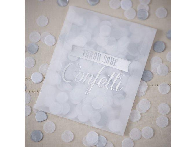af 677 confetti envelopes silverzoom 1