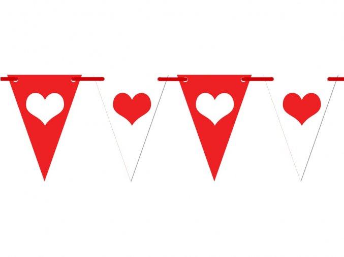 eng pl Banner Valentines Day 43921 1