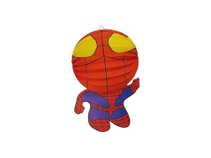 lampion spider