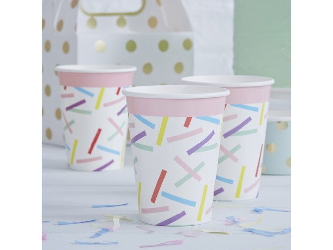 pm 906 paper cup sprinkles min 1