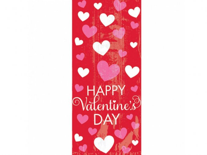 eng pl Partybags Valentines Day 20 pcs 37011 1