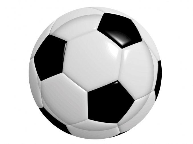 eng pl Football Paper Plates 18 cm 6 pcs 38299 1