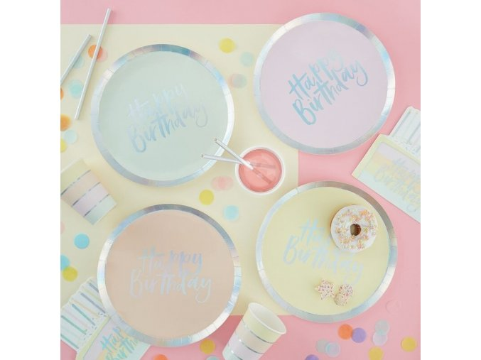 ps 507 pastel paper plates min