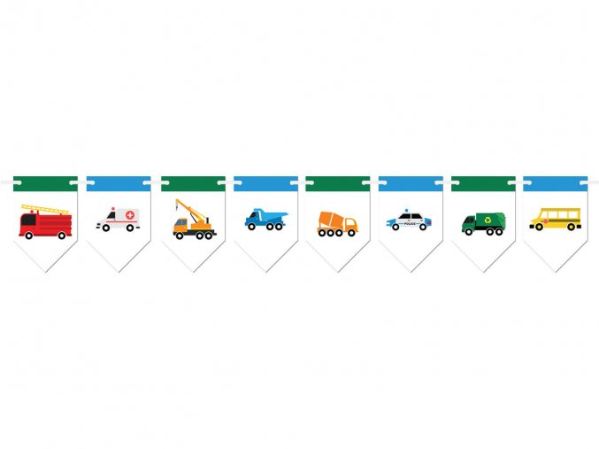 eng pl Cars flag banner 300 cm 1 pc 49216 2 (1)